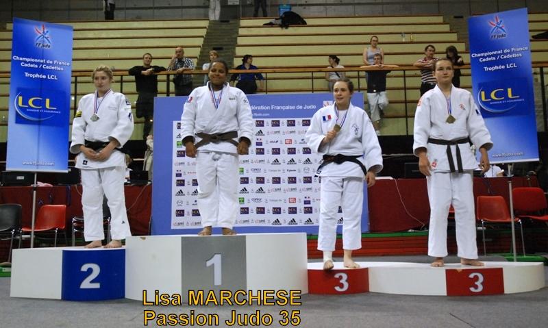 championnat de france cadets les r sultats des judokas d 39 ille et vilaine cd 35 judo. Black Bedroom Furniture Sets. Home Design Ideas